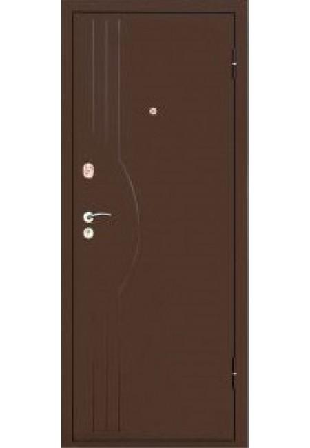 Купить дверь Форпост Бастион-3