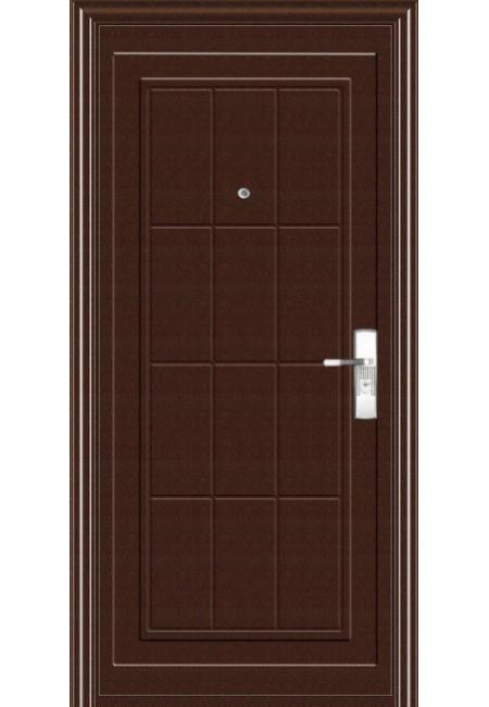 Купить дверь Форпост Прораб 42