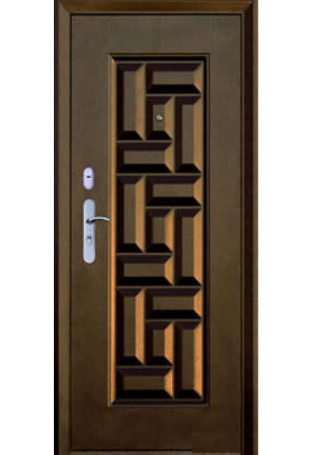 Купить дверь Форпост 223 М