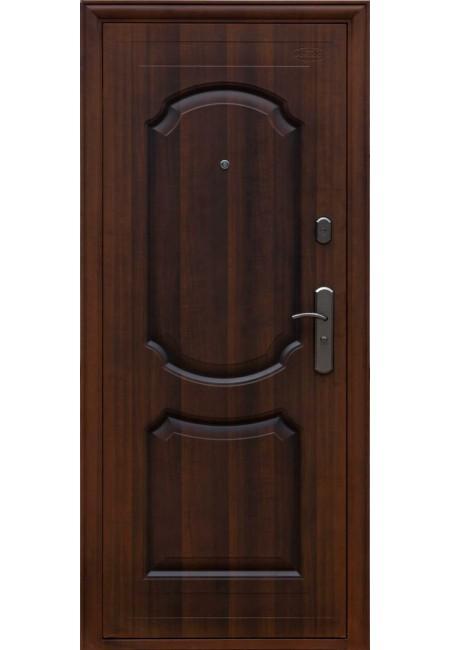 Купить дверь Форпост В-2