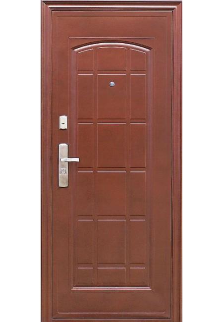 Купить дверь Форпост 510