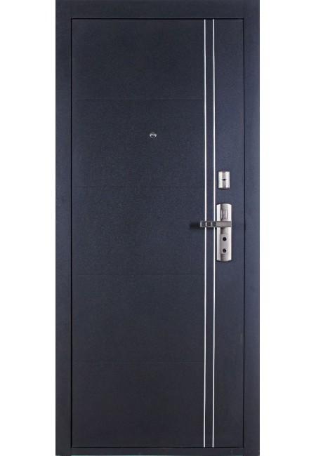 Купить дверь Форпост 128 С