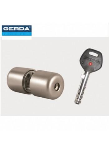 Цилиндр GERDA ZW 6000 S