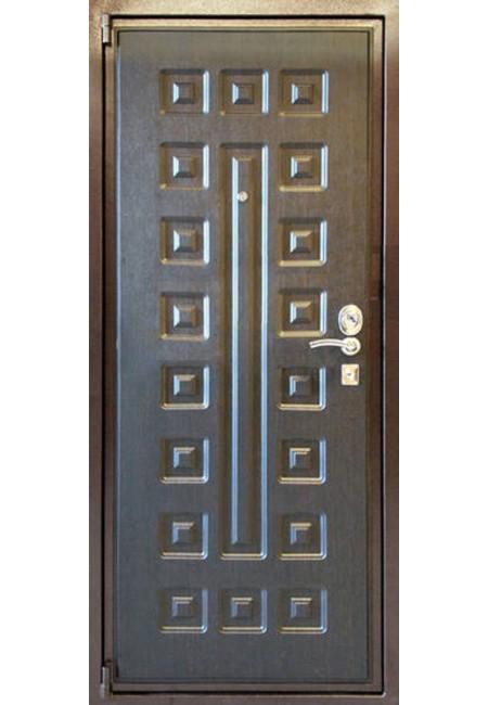 Купить дверь Дверь Гранит М5