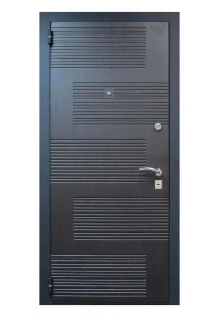 Купить дверь Дверь Гранит Т1