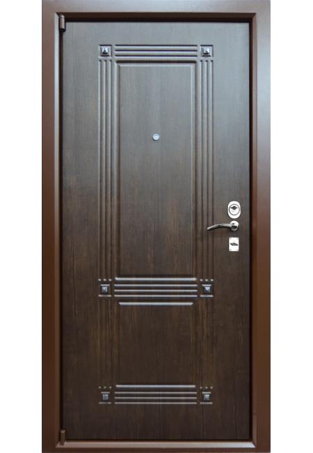 Купить дверь Дверь Гранит Премиум