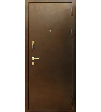 Дверь Гранит Ultra 7