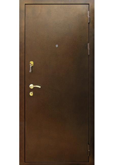 Купить дверь Дверь Гранит Ultra 7
