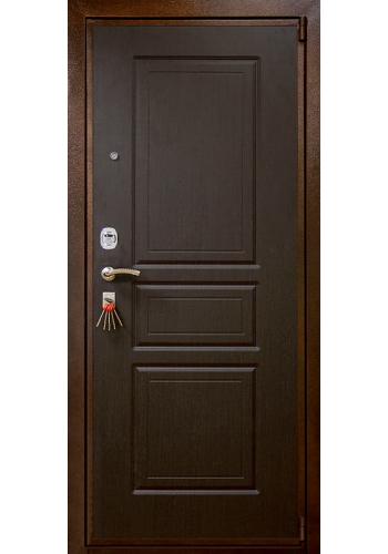 Дверь Гранит Ultra M3