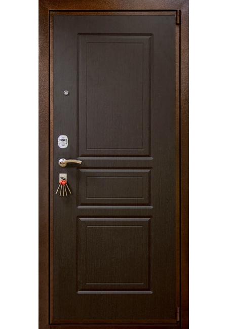 Купить дверь Дверь Гранит Ultra M3