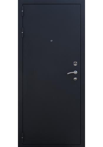 Дверь Гранит Ultra 8