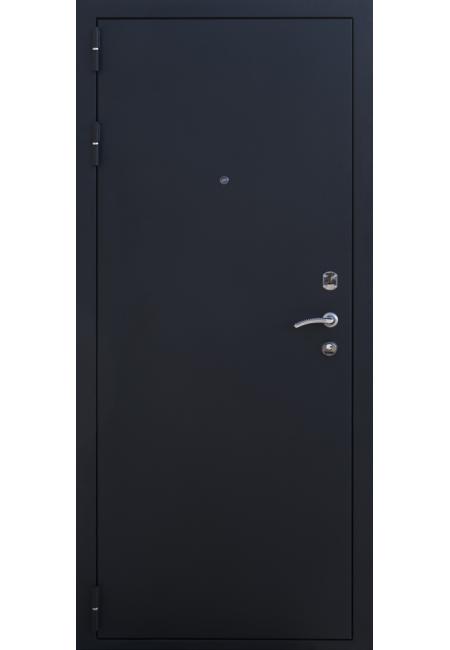 Купить дверь Дверь Гранит Ultra 8