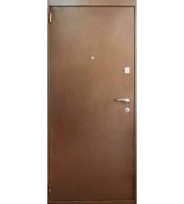 Дверь Гранит М2