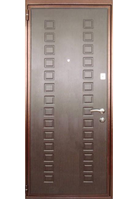 Купить дверь Дверь Гранит М2 люкс