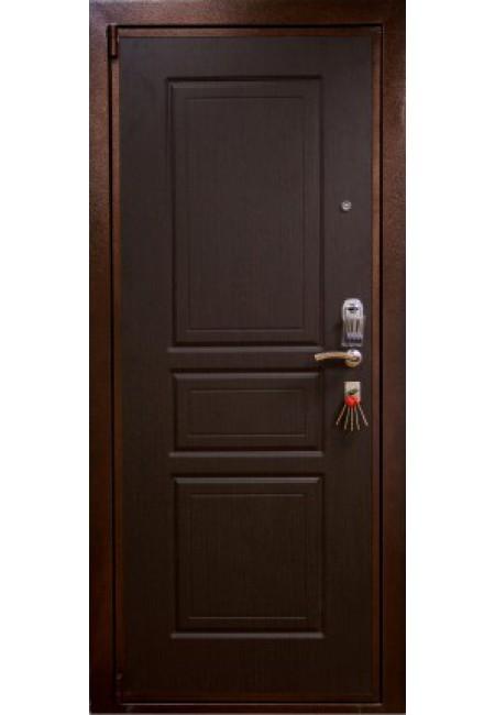 Купить дверь Дверь Гранит М3