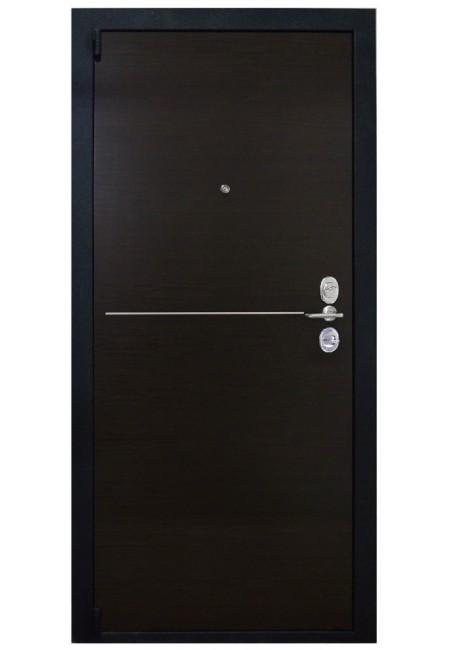 Купить дверь Дверь Гранит Т5