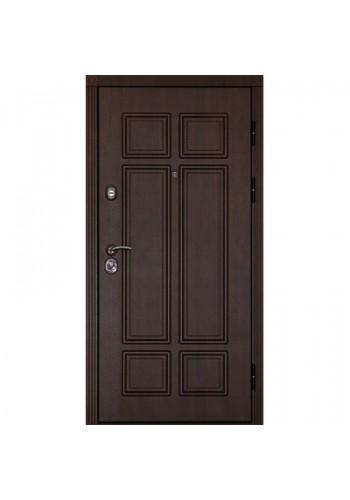 Входная дверь КОНСУЛ В