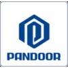 Входные двери PANDOOR