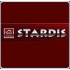 Входные двери STARDIS