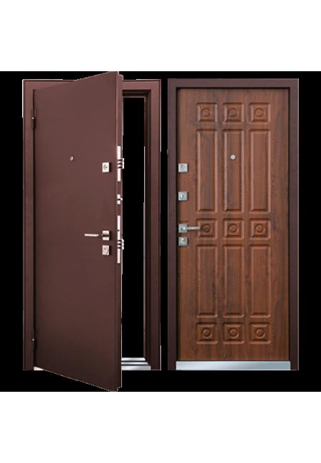 входные двери двери оптовая продажа