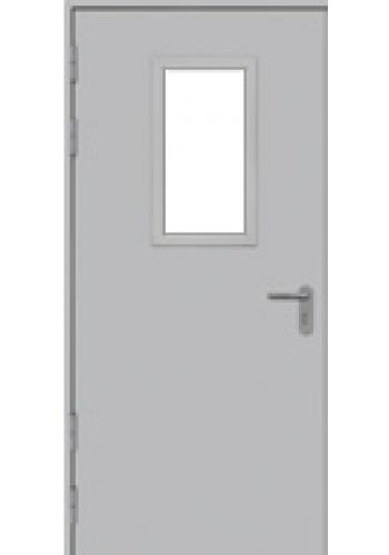 Модель ДПМО-1