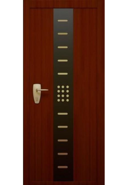 Купить дверь Pandoor Ultra (Пандор Ультра)