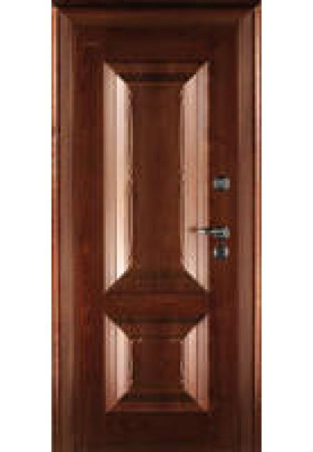 Купить дверь Pandoor Classic (Пандор Классик)