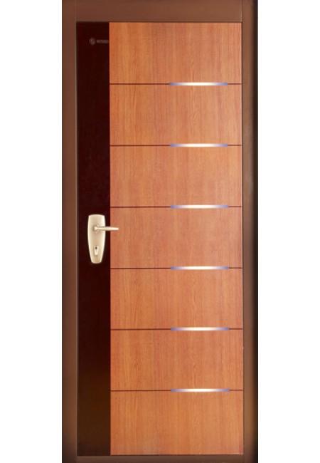 Купить дверь Pandoor Extra (Пандор Экстра)