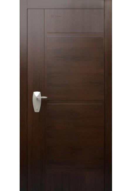 Купить дверь Pandoor Concept (Пандор Классик)