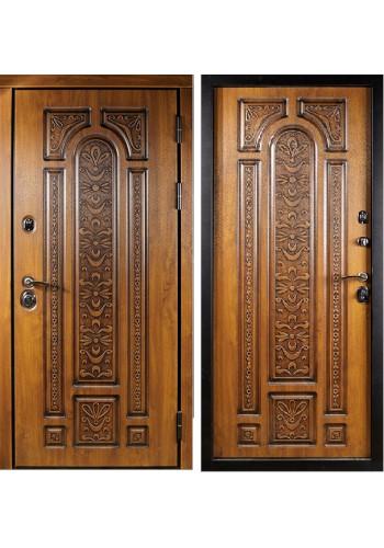 """Уличная дверь  """"РИМ"""""""