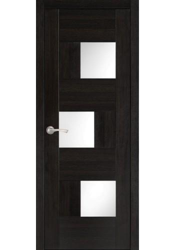 Дверь Turen-becker Асрид 302