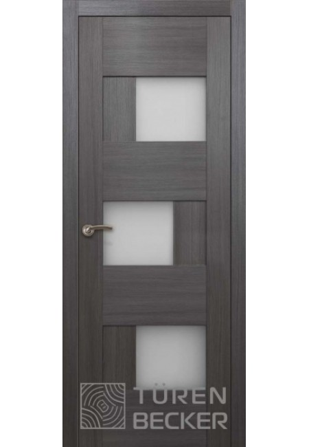 Межкомнатная дверь Асрид 308 (Тюрен Беккер )