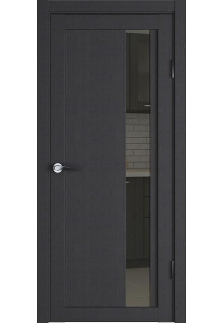 Купить дверь UNILINE ПДОЧ 30004