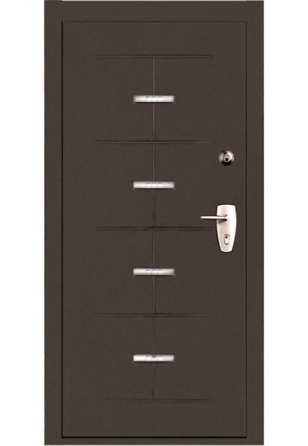 Купить дверь Pandoor Titan B (Пандор Титан Светлый)