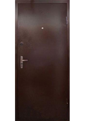Входная дверь Valberg (Валберг) BMD-2DD (Мастер-2)