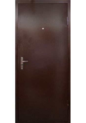 Входная дверь Valberg (Валберг) LMD-1 (Профи)
