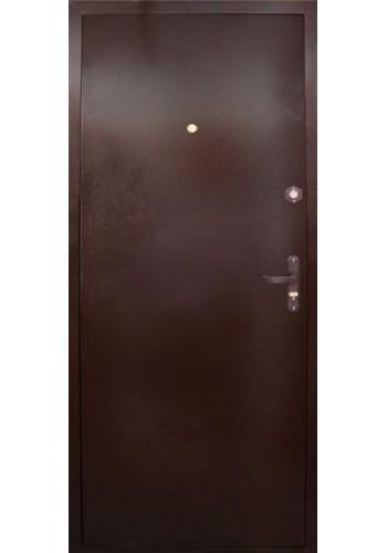 Входная дверь Valberg (Валберг) BMD-2/2DD (Мастер-2 + 0.8 мет)