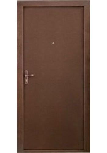 Входная дверь Valberg (Валберг) BMD-5 внутреннее открывание (Рондо)