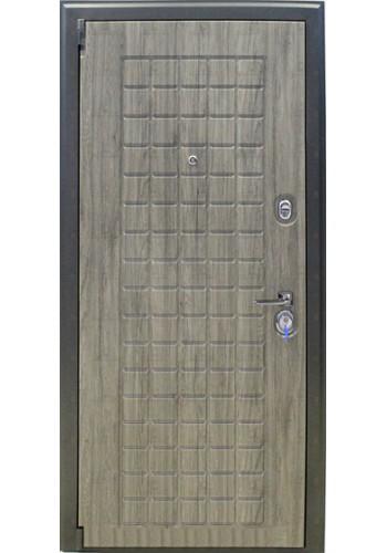 Входная дверь Волдор Релакс Зеркало