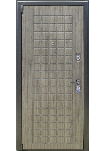 Входная дверь Волдор Релакс