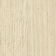 Внутренняя отделка Беленый дуб